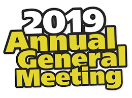 Cox Country Club Annual General Meeting